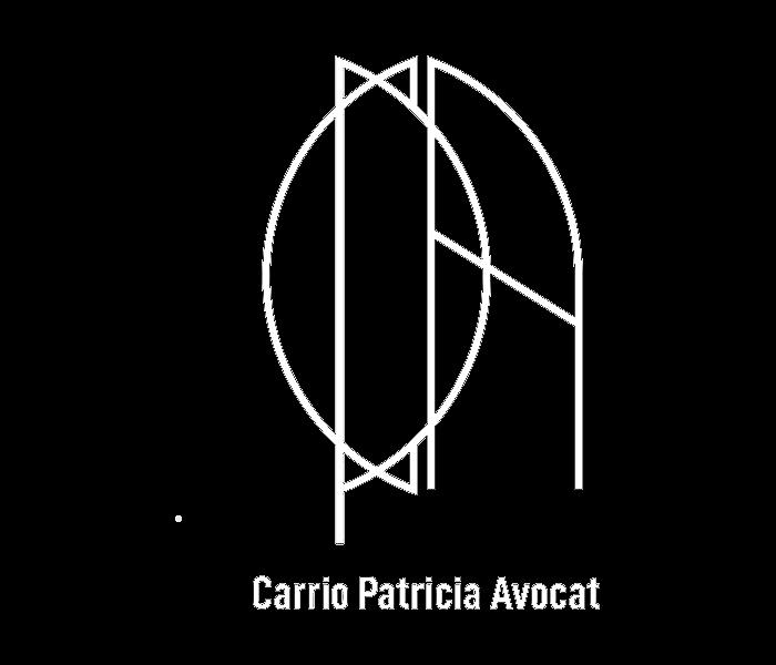 Carrio Patricia avocat